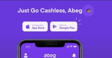 Abeg App – How To Use Abeg App To Send And Receive Money