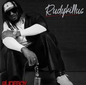 Download Rudeboy ego nekwu mp3