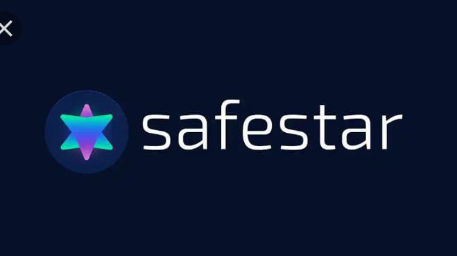 How to buy safestar crypto: Price and Contract Address