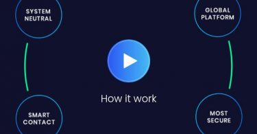 How To Claim Drip Cash Token For Free