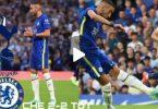 Watch Chelsea vs Tottenham Full Match Highlights and Goals
