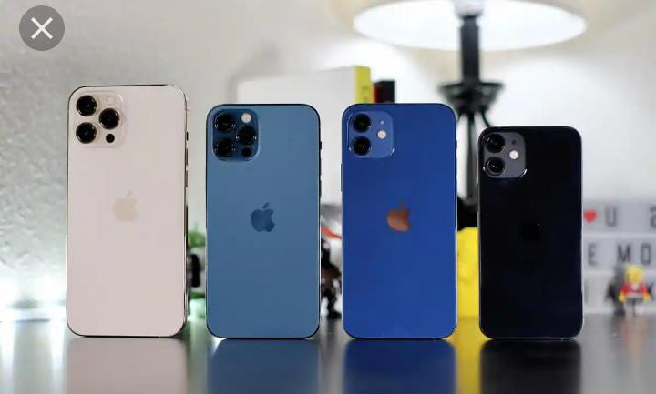 iPhone 13 Feature And Everything You Need To Know